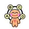 bitamin